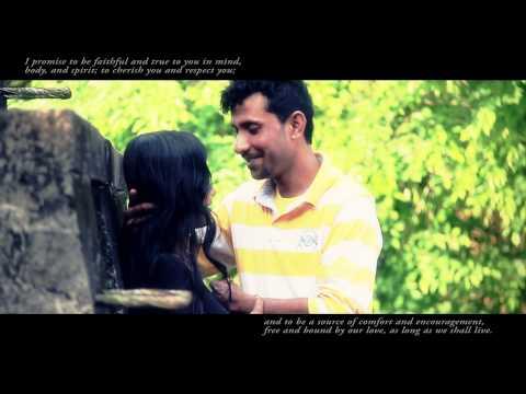 Xxx Mp4 Lekha Saman Wedding Pre Shoot 3gp Sex