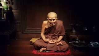 Thai Human Imagery Museum (Nakhon Pathom)