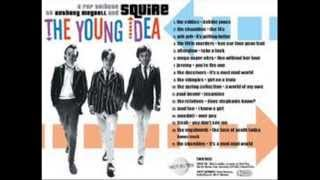 Squire - The Young Idea