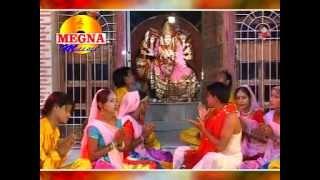 Kaise Kari Hum Bidaibhojpuri Navratri Special Bhakti Song Of 2012 By Sumitesh Jha
