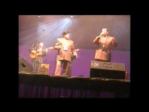 Musica Ecuatoriana Dúo Ayala Coronado Alla te esperaé