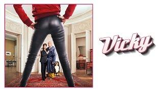Vicky - La bande-annonce