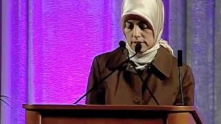 Dr. Merve Kavakci-Islam -