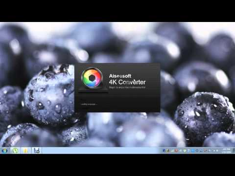 Download Hd video convert to 4k download and install software (bangla) HD Mp4 3GP Video and MP3