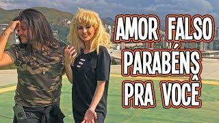 PLAYLIST DE ARROCHA 2018 - DAN LOURES E ANINHA