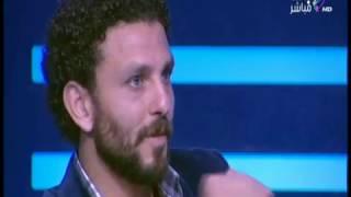 مع شوبير - حسام غالي يكشف سبب خلافه مع مانويل جوزيه