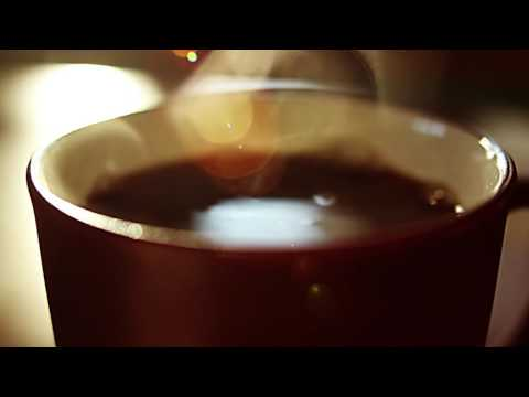 Xxx Mp4 Coffee Cup Comedy – Funny – Whats App – Facebook – ALLMIX YouTube Intro Video 999 3gp Sex