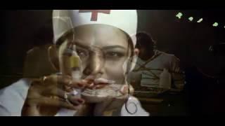 আবার হাসিমুখ - শিরোনামহীন - Abar Hashimukh Shironamhin Bangla song