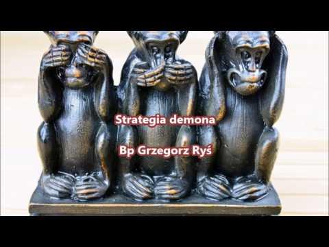 Xxx Mp4 Strategia Demona Bp Grzegorz Ryś Audio 3gp Sex