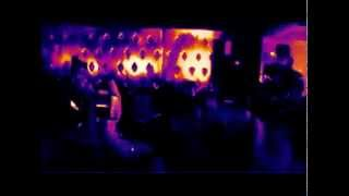 Gabru J-Star Mundri Banai Fire Te Vich -Live