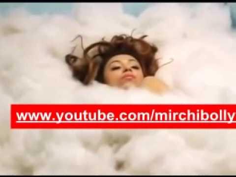 Xxx Mp4 Extremity HOT Photoshoot Of Model Raina Agni For Her Album JHALLI 3gp Sex