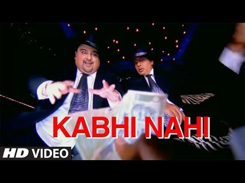 Xxx Mp4 Kabhi Nahi Full Song Adnan Sami Tera Chehra 3gp Sex