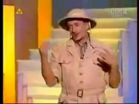 Marcin Daniec Wybory Tusku Tusku Kaczu Kaczu