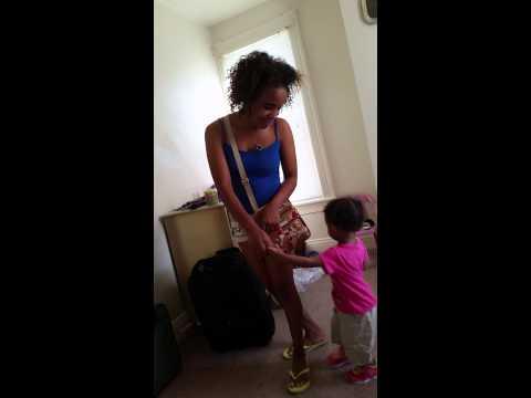 Xxx Mp4 My Ethiopian Dance Queen 3gp Sex