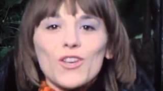 Marie   Souviens toi de moi 1971