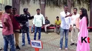Bengali TV serials shooting resumes