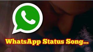 Kangalil  eanintha kannir  athu  yaarale   WhatsApp Status Song Download