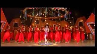 Shalu Ke Thumke - Bin Bulaye Baraati (2011) HD