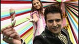 Raunak Shaunak (Full Video Song) | Tera Mera Ki Rishta | Kulraj Randhawa & Jimmy Shergill