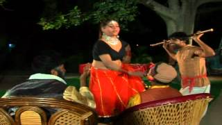 Bhojpuri Film | { Gawn Ki Bitiya} Song