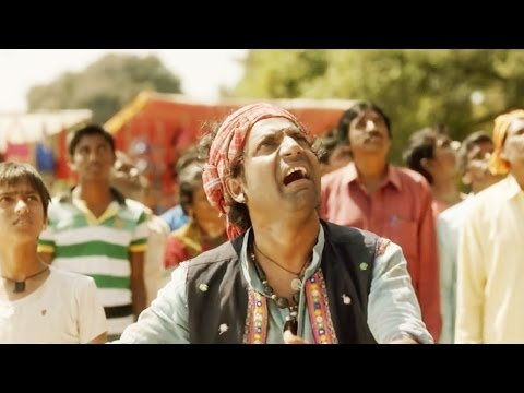7 most funny Indian TV ads June 2016 (7BLAB)