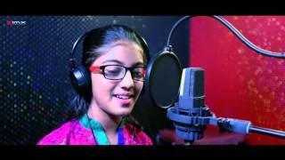 Ankita Chakrabarty's PA MA GA RE SA