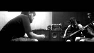 Gutter Anthem (Live Jam)
