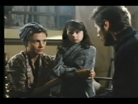 Forbidden 1984 Full Movie