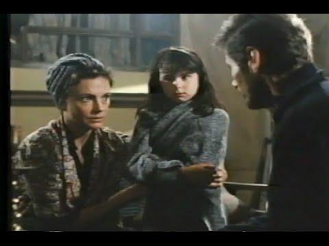 Xxx Mp4 Forbidden 1984 Full Movie 3gp Sex