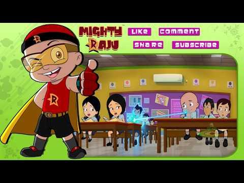 Xxx Mp4 Happy Birthday Mighty Raju Song From Movie Mighty Raju Mighty Attack 3gp Sex