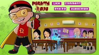 Happy Birthday Mighty Raju song from Movie Mighty Raju Mighty Attack