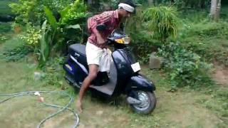bike stunting funny.mp4