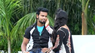 RIFAT ADHAR BY JAAN RE
