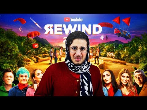 Xxx Mp4 My PERSIAN MOM Reacts To YouTube Rewind 2018 Amir Tavassoly 3gp Sex
