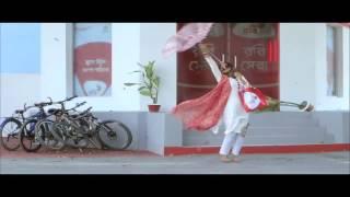 Robi Axiata TVC নতুন রবি সিম কিনলেই উপহারের ঝড়!