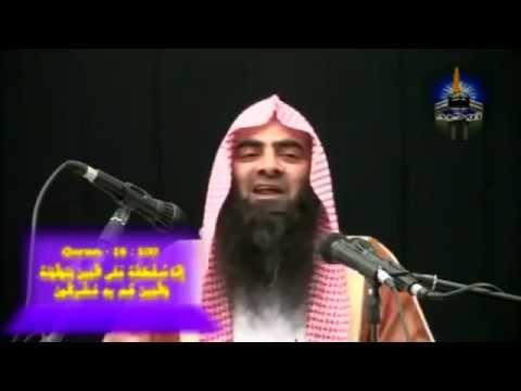 Barelvi Babaa Qabar Main Kuch Na Kar Saka 5/8 Shk Tauseef Ur Rehman Ahle Tawheed Ki Fatah
