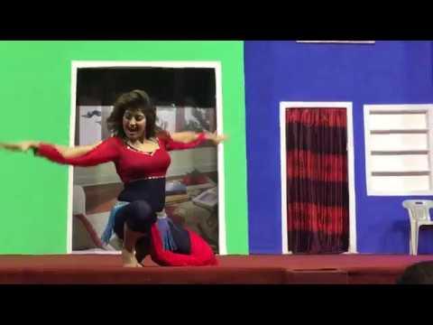 Xxx Mp4 Kareena Jaan Shalimar Theatre Lahore 3gp Sex