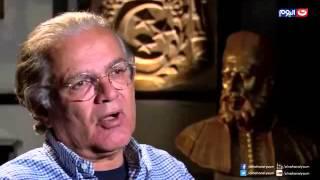 حكاية وطن | عادل حمودة يتحدث عن سياسة محمد على باشا فى فى حكم مصر