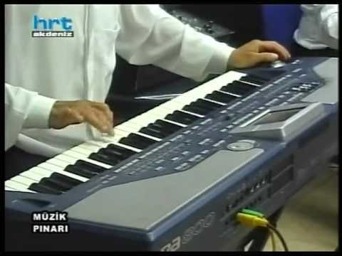 Live Samir Ray Hatay Iskenderun Samandag Antakya Altinözû Muzik part3 13 08 2011