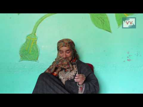 Fayaz, A Kashmiri Father of Three, Picked Up By Army Never To Return Again