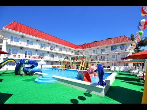 диким отель прибой дивноморское отзывы 2017 контрактные запчасти для