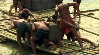 Angkor wat: Land of gods part 1