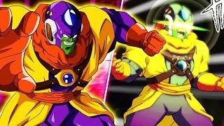 FINALLY, LORD SLUG IS IN DOKKAN! Dragon Ball Z Dokkan Battle GAMEPLAY