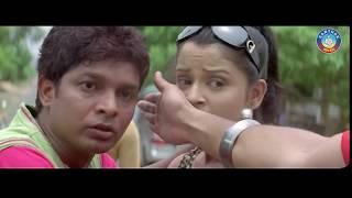 ପୁରା ଉଠେଇ ନେବି.. PURA UTHEI NEBI.. || New Film Comedy || Sarthak Music