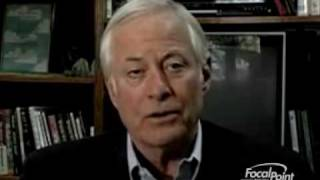 Brian Tracy - Organize Your Life