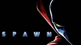 Spawn - 1997 Movie Trailer