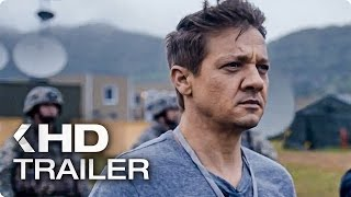 ARRIVAL Trailer 3 (2016)