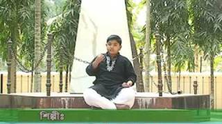 Islami song bangla Anik