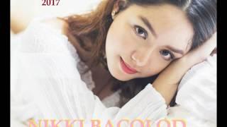 Nikki Bacolod   Isuk Atay