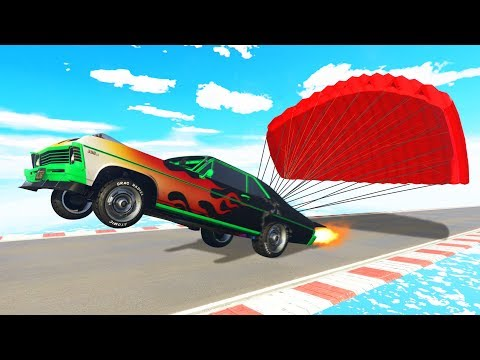 Xxx Mp4 NEW 2 950 000 PARACHUTE BRAKING CAR GTA 5 DLC 3gp Sex